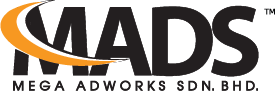 MADS - MEGA ADWORKS SDN BHD